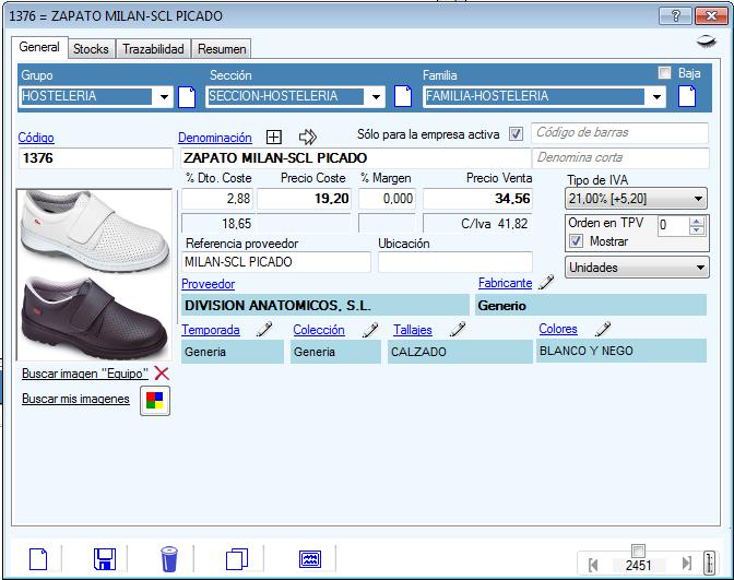 ficha_producto_textil