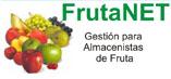 frutanet - gestion almacenistas de fruta