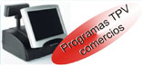 programas tpv comercios