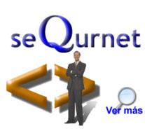 seQurnet - solucion integral mediadores seguros